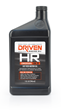 Joe Gibbs Driven HR-2 Conventional High Performance Motor Oil