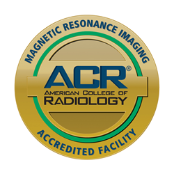 Carlsbad Open MRI - ACR Accredited