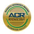 Carlsbad Open MRI Now ACR Accredited MRI Center