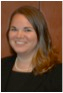 Elizabeth Gormley, Esq., Lead Social Security Disability and Veterans Affairs Attorney at LaBovick Law Group, and Trainer for CILO's Social Security Disability Workshop.