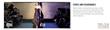 FCPX Plugin Effects - Pixel Film Studios - Final Cut Pro X