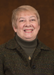 National League for Nursing Names Judith A. Halstead Executive Director of Accreditation