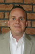 Galvan Industries, Inc. Appoints Ben Kelly As Sales Manager for Hot Dip Galvanizing