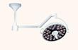 DRE Vision LED Portable Surgery Light