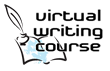 Virtual Writing Course Launches Their 15 Week Online Writing eCourse