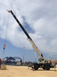 Global Cranes Expands to New Headquarters