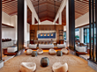 Andaz Maui at Wailea Earns LEED Silver Certification