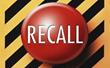 FDA Announces GemStar Docking Station Recall (Class I): AttorneyOne...