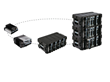 Klas Telecom's Voyager Rugged Networking Modules Receive...