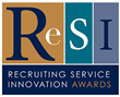 HarQen Named a Semifinalist for the 2014 Recruiting Service Innovation...