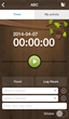 Nutcache Launches Innovative New Version 2.0.0 of No-Cost Time...