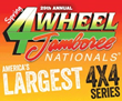 4 Wheel Parts 4-Wheel Jamboree Nationals Jeep lift kits mud flaps