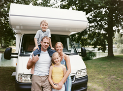kirkland-rv-budgeting-tips
