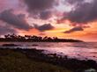 Kauai Resorts at Poipu.