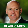 Blair Whitmarsh Seeks Seat on Township Council in Langley BC Canada