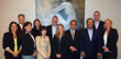 MPI Chicago and Choose Chicago Form Strategic Business Alliance with Mexico MPI