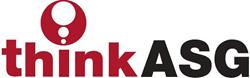 thinkASG Celebrates 20 years