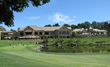 Big Canyon Clubhouse & Golf Course