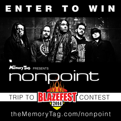 thememorytag.com/nonpoint