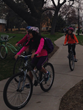 Dero Bike Rack Co. Supports National Bike to School Day Event