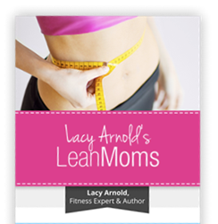 Lean Moms Online Review
