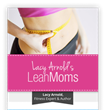 Lean Moms: Review Examining Lacy Arnold's Fat Burning Program Released