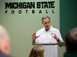 MSU Program Combines Business with Athletics to Build Successful...