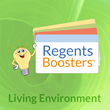 Regents Boosters Releases Biology Regents Prep iPhone App