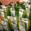 Design Pooki's Mahi award-winning teas, private label 100% Kona coffee pods @ https://custom.pookismahi.com/products/private-label-kona-coffee-pods for private label brands.