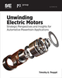 New Book from SAE International Explores Full Spectrum of Automotive...