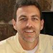 Richard Sontag, Director of Tekton Ministries