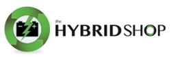 The Hybrid Shop