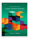 Global Leadership Research Report 2014