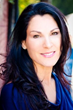 Eating Disorders Expert Dr. Patricia Pitts Speaks at The Latino...