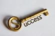 Jason Stewart, Senior Vice President Of CgxJobs Announces The Five Key...