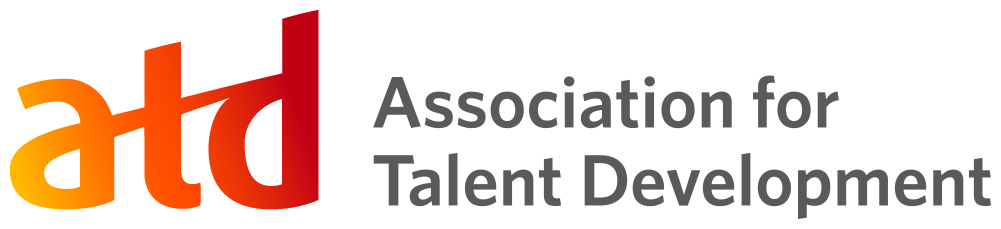 The Association For Talent Development And Aggregage Inc Partner To Launch Human Resources