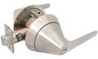 Quality Door & Hardware, Inc. Recommends TownSteel Anti-Ligature...