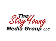 Stay Young Media Group, LLC