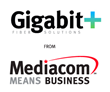 Mediacom Business Delivers Gigabit+ Fiber Solutions™ to the National Flight Academy