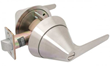 Quality Door & Hardware, Inc. Selects TownSteel Ligature Resistant Locksets as a Featured Product for March 2016