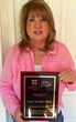 Regina McClellan Pierce, Director of Business Relations,
