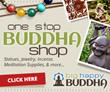 BigHappyBuddha.com Your 'One Stop Buddha Shop'
