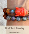 Buddhist Jewelry