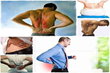 "Back Pain Relief  4 Life Review | Does ""Back Pain Relief 4 Life"" Help People Get Rid Of Back Pain?"