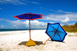 beachBUB USA Sets Out to Reinvents the Beach Umbrella