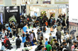 Photographers Around the Globe Flock to Coex  for Photo and Imaging...