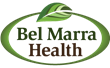 Bel Marra Health Reports on New Research That States Lewy Body...