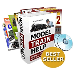Online Model Train Club Review
