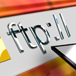 The Award of Best FTP Hosting Announced by Top-Cheap-Web-Hosting.com