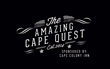 "Provincetown's First Annual ""Amazing Cape Quest"""